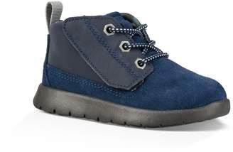 UGG Canoe Chukka Sneaker