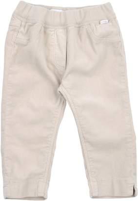 Il Gufo Casual pants - Item 13093512DJ