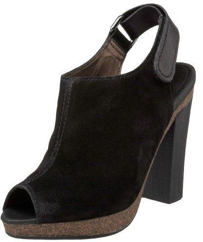 Apepazza Women's Parma Platform Sandal