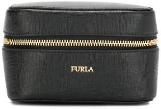 Furla jewelry case