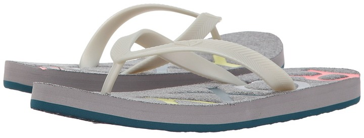 Roxy - Playa Women's Sandals