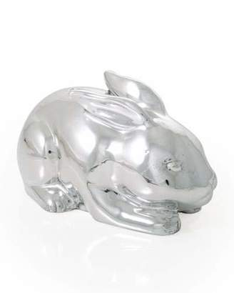 Michael Aram Kids' Bunny Coin Bank