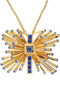 Ungaro Necklaces