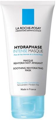 La Roche-Posay Hydraphase Intense Masque 50ml