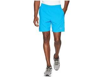 Asics 7 Shorts