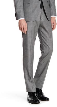 Theory Marlo U Wool Pant $285 thestylecure.com