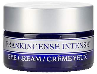 Neal's Yard Remedies Frankincense Intense Eye Cream,15g