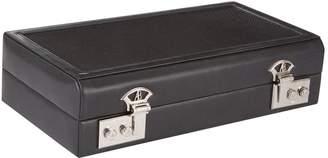 Beretta Carbon Black 12 Watch Box