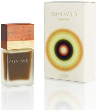 OJAI WILD - Juniper Berry Eau de Colgone - 30 ml