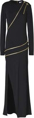 Pierre Balmain Long dresses