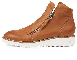 New Top End Ohmy Womens Shoes Boots Ankle