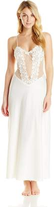 Flora Nikrooz Women's Showstopper Gown