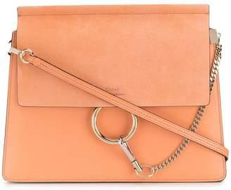 Chloé Faye shoulder bag