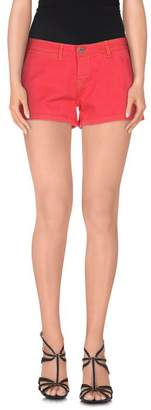 Vintage 55 Denim shorts
