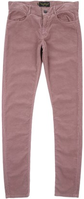 Finger In The Nose Casual pants - Item 13119968