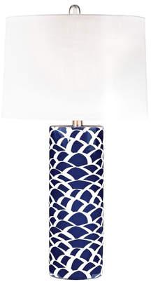 Lulu & Georgia Montique Table Lamp