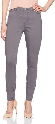 Lee Women's Slimming Fit Legging