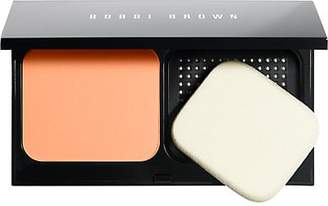 Bobbi Brown Women's Skin weightless powder foundation - Walnut
