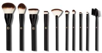 Sonia Kashuk Sonia KashukTM Essential Collection Complete Makeup Brush Set - 10pc