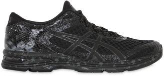 Gel Noosa Tri 11 Mesh Running Sneakers $174 thestylecure.com