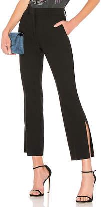 MSGM Skinny Pant