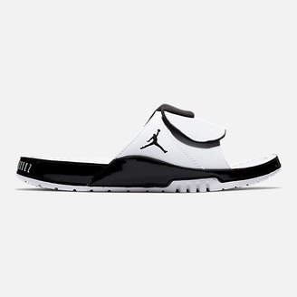 Nike Men's Jordan Hydro XI Retro Slide Sandals