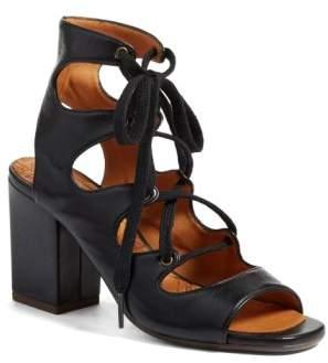 Chie Mihara Bianka Sandal