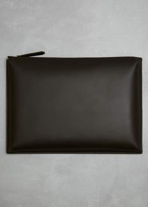 Pb 0110 Large Portfolio Clutch
