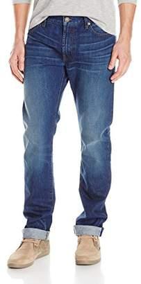 DL1961 Men's Carter Selvage Jean
