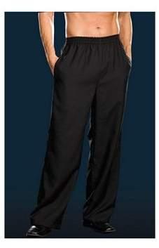Dreamgirl Men's Basic Pant