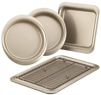 Anolon Non-Stick 5 Piece Bakeware Set