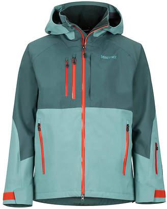 Marmot BL Pro Jacket