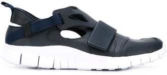 Nike Huarache Carnivore SP sneakers