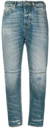 Golden Goose Happy Trouser jeans