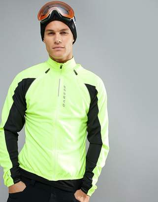 Dare 2b Unveil Running Jacket With Detachable Sleeves