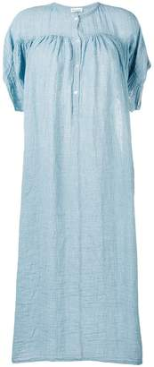 Masscob Holbox dress