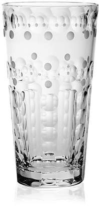 William Yeoward Crystal Ernestine Highball Tumbler