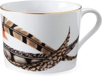 Ralph Lauren Carolyn Teacup