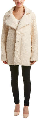 Raga Winter Wanderlust Coat