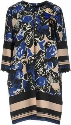 Cristinaeffe Overcoats