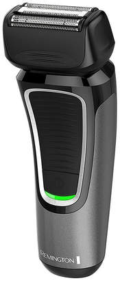 Remington F4 Comfort Series Intercept Foil Shaver