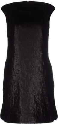 Tonello Short dresses