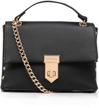 Carvela Shoulder Bags for Women - ShopStyle UK 9e6fa2a4a8838