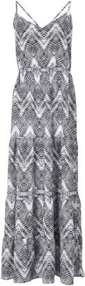 Melissa Odabash Long dresses