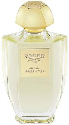 Creed Asian Green Tea, 3.4 oz./ 100 mL