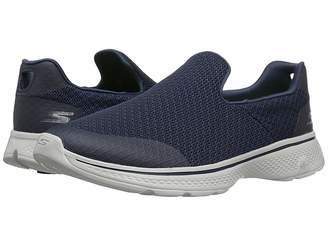 Skechers Performance Go Walk 4 - Expert