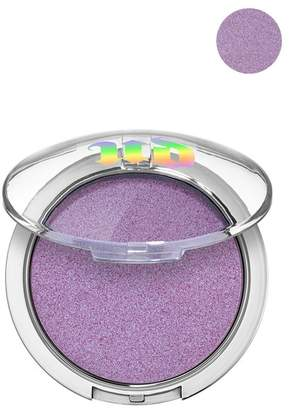 Urban Decay Disco Queen Holographic Highlighting Powder