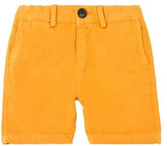 Morley Sale - Olaf Textures Shorts