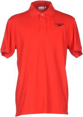 Speedo Polo shirts - Item 37895834JE