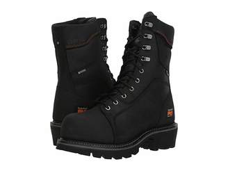 Timberland Ripsaw Logger 9 Composite Toe Puncture Resistant Waterproof